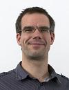 Jan Štráfelda