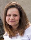 Lenka Krsová