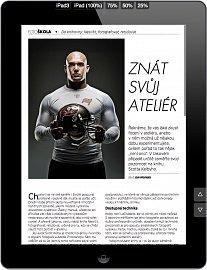 FOTO magazín