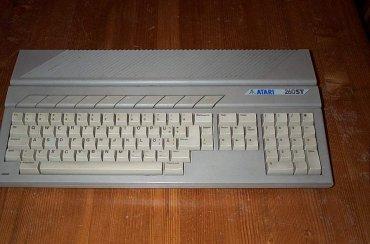 pc7707