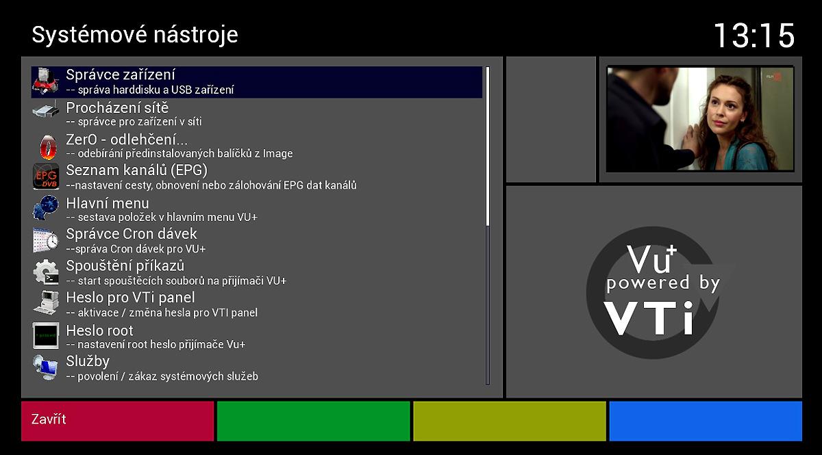 الجهاز الجميل VU+ SOLO SE V2 Fotogalerie-prijimace-vu-solo-se-v2-16