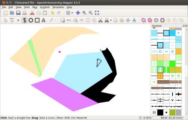 Softwarovásklizeň (6.11.2013) - obrázky k článku.