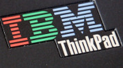 Root.cz: Lenovo uvažuje o návratu klasického ThinkPadu