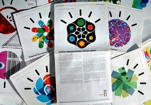 IBM Smarter PlanetZdroj: