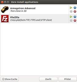 Softwarová sklizeň (22.1.2014) - obrázky k článku.