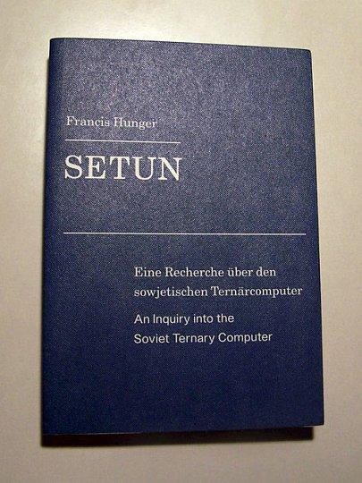 setun07