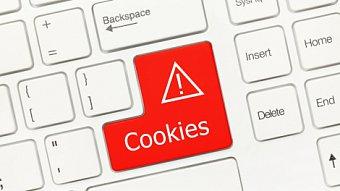 Lupa.cz: Jak na web dostat souhlas s používáním cookies?