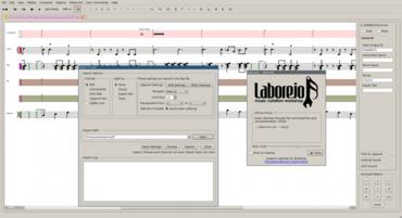 Softwarová sklizeň (22.1.2014) - obrázky k recenzi.