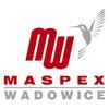 MASPEX Czech - logo