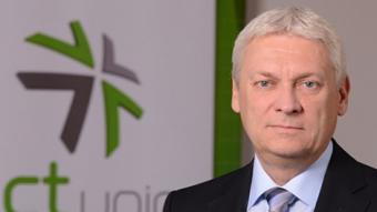 Lupa.cz: Stát v IT nekomunikuje a vše chystá tajně