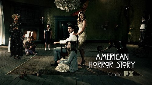 Objeví se na Primě Cool v HD kvalitě i zahraniční seriály? Dozvíme se na podzim.