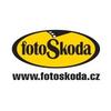 Milan Škoda-FOTO - logo