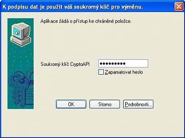 epo4 - heslo