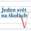 Jeden svt na kolch