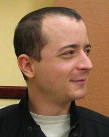 Matt Zimmerman opouští Canonical