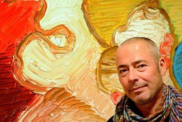 Michal Singer