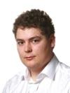Aleš Fodor