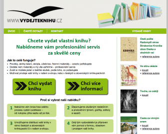 VydejteKnihu.cz