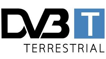 DigiZone.cz: Máme plno, hlásí celoplošné sítě DVB-T