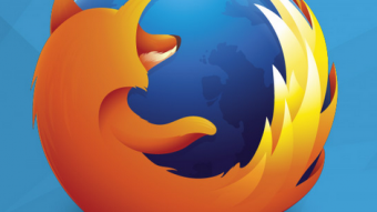 Lupa.cz: Co chystá Firefox? Zbrojí i na Windows 10