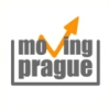 Moving Prague