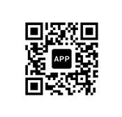 Aplikaci si můžete stáhnout bezplatně na Google Play