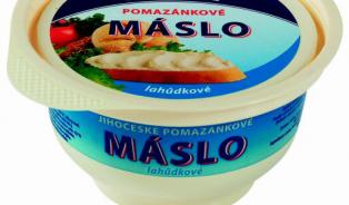 Vitalia.cz: Pomazánkové máslo prohrálo soud. Opět