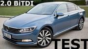 TopDrive.cz: Motor není všechno, i když má 176 kW