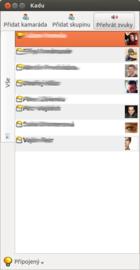 Softwarová sklizeň (11.9.2013) - obrázky k článku.