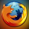 Hello! Firefox přichází svideohovory bez doplňků aregistrací - Root.cz