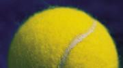 DigiZone.cz: Kde naladíte Wimbledon zdarma?