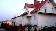 Měšec.cz: Vše o dani z nemovitých věcí
