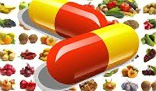 Děláme dobře, když se cpeme umělými vitamíny?