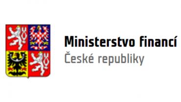 Lupa.cz: Ministerstvu pět dní nešly registry. Nikdo si nevšiml