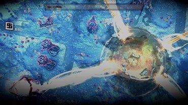 Obrázky ze hry Anomaly Warzone Earth
