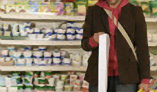 Zdražování potravin: Bude se šetřit na surovinách?