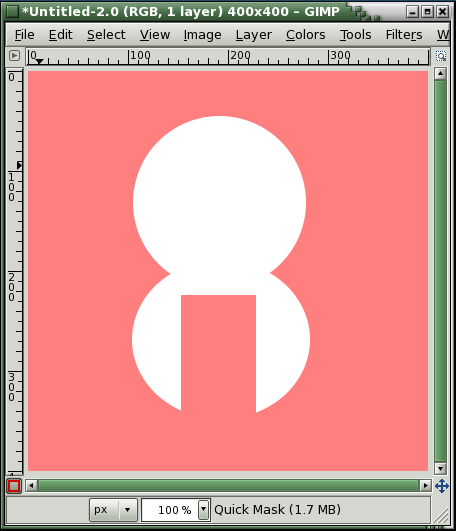 Tvorime Skripty Pro Graficky Editor Gimp 3 Root Cz