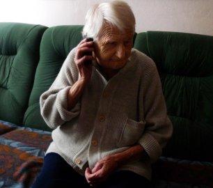 mobil a senior