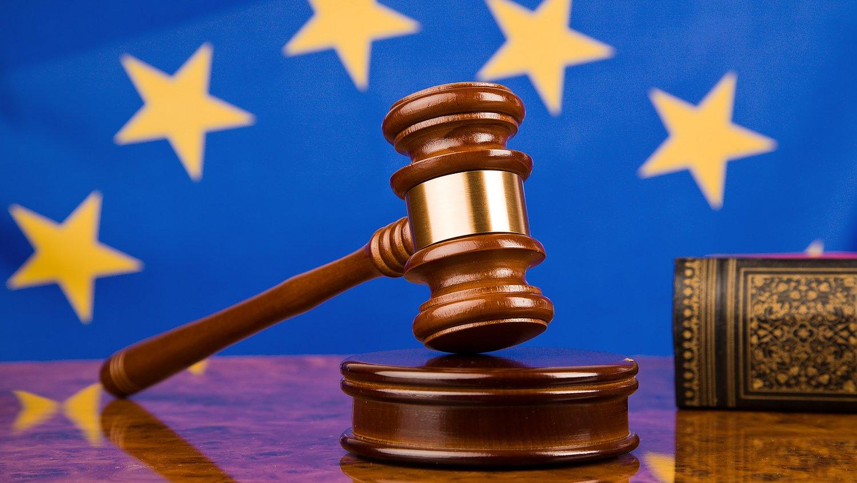 Украинцы подали в мировые суды более 700 исков по защите своих прав в результате оккупации Крыма и Донбасса