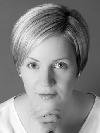 Eva Štípková