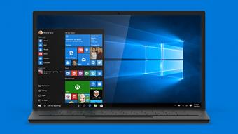 Lupa.cz: Ztrácíme kvůli Windows 10 vládu nad počítačem?