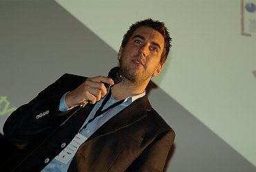 Tomáš Čupr