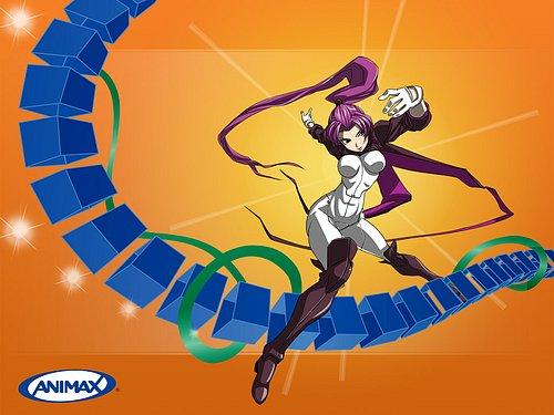 Dětský kanál Animax končí hned ve čtyřech zemích