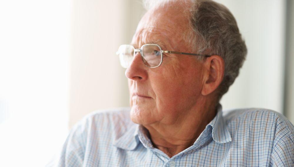 obrázek k článku V roce 2015 bude muset danit svůj důchod