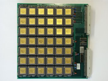 pc7809