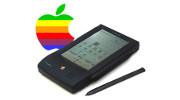 Root.cz: Proč Apple Newton neznamenal revoluci?