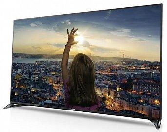 Panasonic CX800 se vyrábí v úhlopříčkách 102 cm (TX-40CX800E – 29.990 Kč), 127 cm (TX-50CX800E – 44.990 Kč), 140 cm (TX-55CX800E – 59.990 Kč) a 165 cm (TX-65CX800E – 89.990 Kč). S výjimkou 102 cm mají všechny televizory kino certifikaci THX.