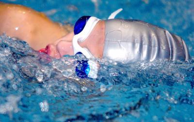 Sport-relax-plavani-08