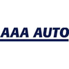 AAA Auto logo