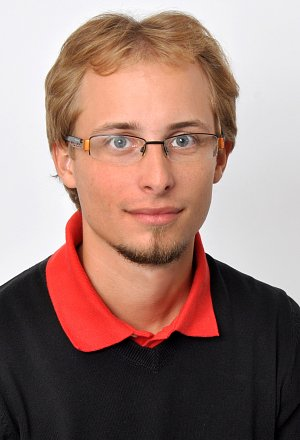 Petr Soukup